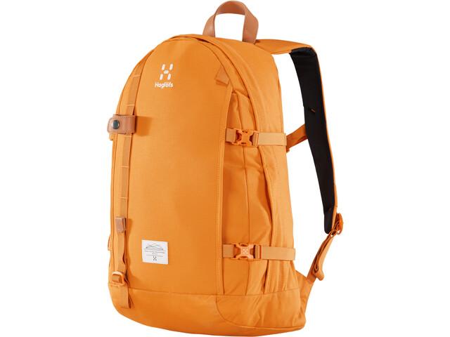 Haglöfs Tight Malung Backpack Large Desert Yellow